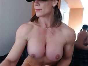 Best Fitness Porn Videos