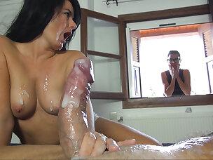 Best Creampie Porn Videos