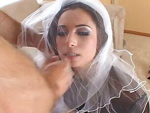 Best Face Fuck Porn Videos