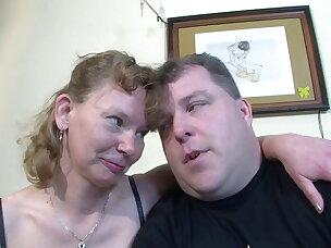 Best Close Up Porn Videos