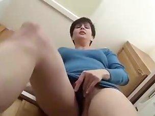 Best Voyeur Porn Videos