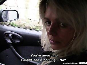 Best Bus Porn Videos