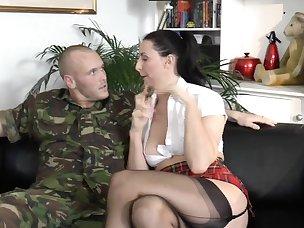 Best Bound Porn Videos