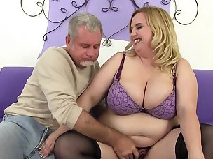 Best Fat Ass Porn Videos