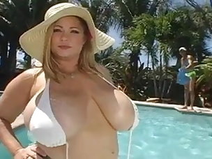 Best Pool Porn Videos
