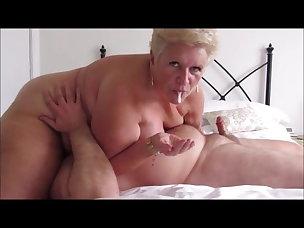 Best Ass Licking Porn Videos