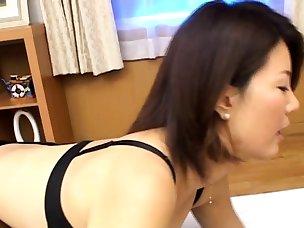 Best Hardcore Porn Videos