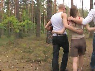 Best Ebony Porn Videos