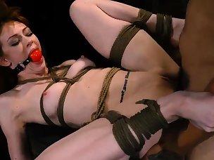 Best Pump Porn Videos
