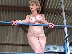 Best Dress Porn Videos