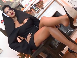 Best Stockings Porn Videos