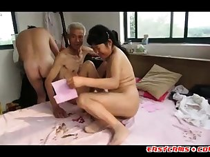 Best Threesome Porn Videos