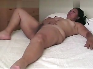 Best Colombian Porn Videos