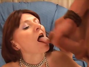 Best Gagging Porn Videos