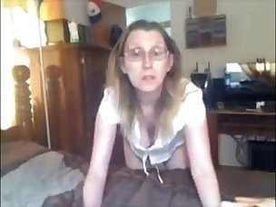 Best Mature Tits Porn Videos