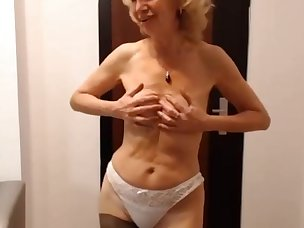 Best Pussy Porn Videos