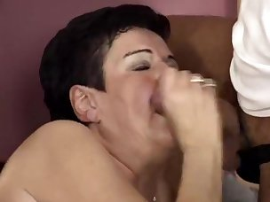 Best MMF Porn Videos