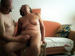 Best Dildo Porn Videos