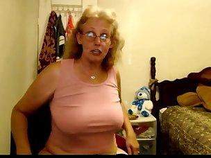 Best GILF Porn Videos