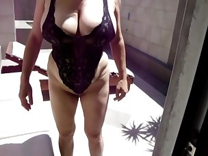 Best Outdoor Porn Videos