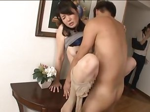 Best Moms Porn Videos