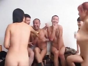Best Club Porn Videos