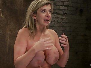 Best Bdsm Porn Videos