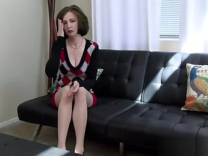 Best Babysitter Porn Videos