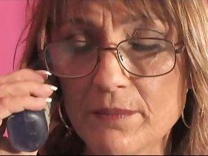 Best Nasty Porn Videos