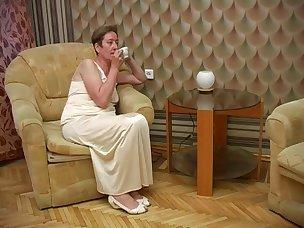 Best Ugly Porn Videos