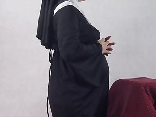 Best Nun Porn Videos