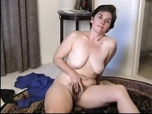 Best Undressing Porn Videos