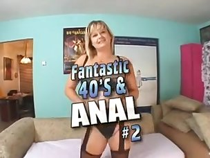 Best Ass Fucking Porn Videos