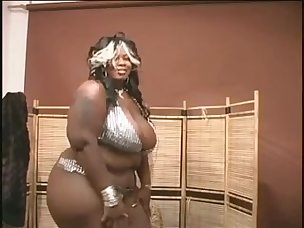Best Booty Porn Videos