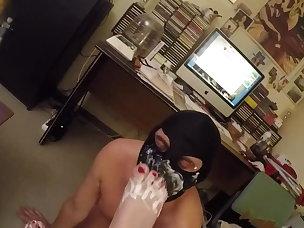 Best Food Porn Videos