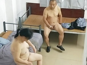 Best Hidden Cam Porn Videos