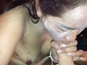 Best Thai Porn Videos