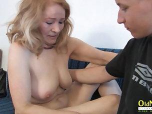 Best Mature Tits Porn Videos