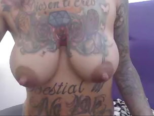 Best Tattoo Porn Videos