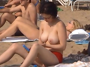 Best Topless Porn Videos