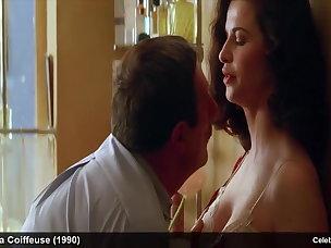 Best Romantic Porn Videos