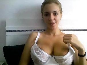 Best Solo Porn Videos