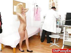Best Gyno Porn Videos