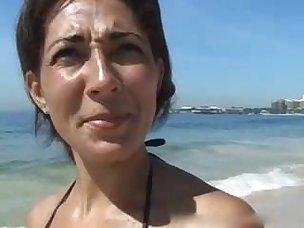 Best Brazilian Porn Videos