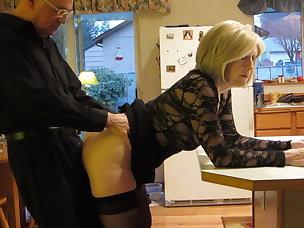 Best Pantyhose Porn Videos