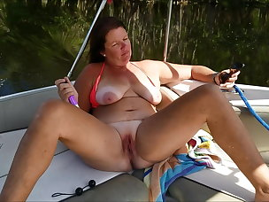 Best Boat Porn Videos