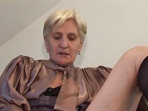 Best Hungarian Porn Videos