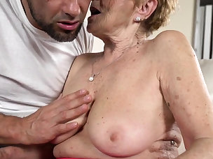 Best Cum on Face Porn Videos