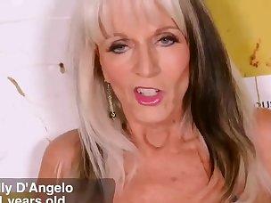 Best Fake Tits Porn Videos