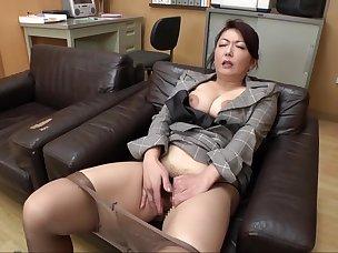 Best Slut Porn Videos